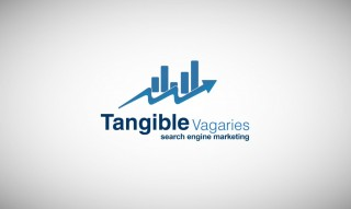 Tangible Vagaries
