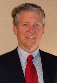 Oklahoma City SEO Expert - Bill Cook